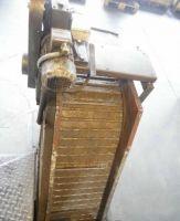 Karusselldrehmaschine TOS SKQ 8 CNC 1968-Bild 5