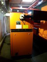 Laser 2D BYSTRONIC BYSTAR 4020 2000-Zdjęcie 8