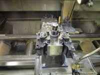 CNC Lathe Gildemeister Nef Plus 710 1997-Photo 2