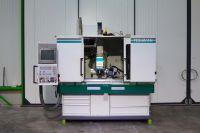 Universal-Fräsmaschine FEHLMANN PICOMAX 82 CNC HF
