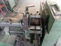 Machines for Forged Element HEBO STM 3 1985-Photo 2