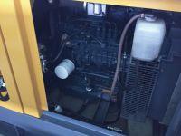 Kolbenkompressor Gerador Atlas Copco QAS 30 2008-Bild 3