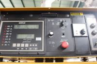 Stempelkompressor Gerador Caterpilar 3512 2000-Bilde 5