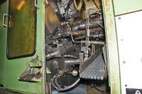 Multi Spindle Automatic Lathe INDEX MS 25 1980-Photo 5