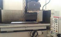 Surface Grinding Machine WMW SFW 800/2