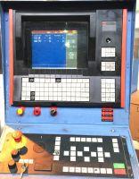 Tokarka karuzelowa BARTHIEZ  CNC 3.400 mm 1980-Zdjęcie 2