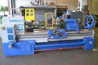 Универсальный токарный станок AMUTIO CAZENEUVE HB810x2000 reconstruido
