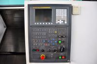 CNC Lathe HWACHEON CUTEX 240 A 2007-Photo 7