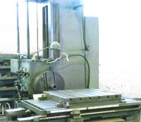 Horizontal Boring Machine 90 mm 90 mm