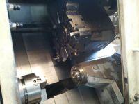 CNC Lathe HARDINGE CONQUEST T 42 1995-Photo 3