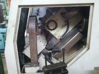 CNC Lathe HARDINGE CONQUEST T 42 1995-Photo 5