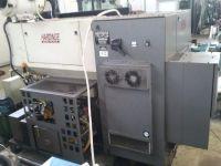 CNC Lathe HARDINGE CONQUEST T 42 1995-Photo 6