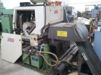 CNC Lathe HARDINGE CONQUEST T 42 1995-Photo 7