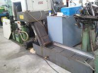 CNC Lathe HARDINGE CONQUEST T 42 1995-Photo 8
