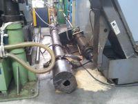 CNC Lathe HARDINGE CONQUEST T 42 1995-Photo 9