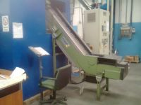 Turning and Milling Center ROSLER FKS 15.1T 2006-Photo 5