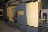 Multi Spindle Automatic Lathe WMW DAM 6x50 1990-Photo 2