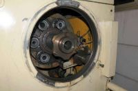Multi Spindle Automatic Lathe WMW DAM 6x50 1990-Photo 6
