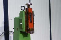 Dłutownica pionowa Upre M 200 G 1988-Zdjęcie 2