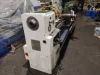 Universal Lathe LACFER CR1-250x3000 1990-Photo 3