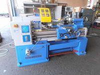Universal-Drehmaschine AMUTIO CAZENEUVE HB575x1000 reconstruido