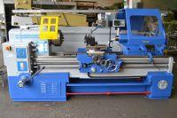 Universal-Drehmaschine AMUTIO CAZENEUVE HB725x1500 Reconstruido