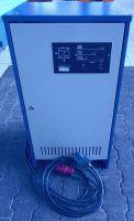 Side loading Forklift FIAT  -  PIMESPO THESI  16 / 6050 1993-Photo 5