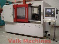 Bench boormachine Degen TB-400/2