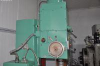 Box Column Drilling Machine STANKOIMPORT 2H 135 1982-Photo 7