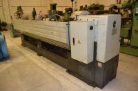 Universal Lathe QUANTUM D560x3000 2003-Photo 6