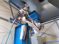 Robot spawalniczy DAIHEN OTC AII V6L 2012-Zdjęcie 3