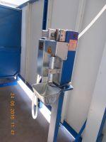 Robot spawalniczy DAIHEN OTC AII V6L 2012-Zdjęcie 12
