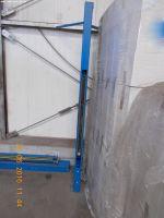 Robot spawalniczy DAIHEN OTC AII V6L 2012-Zdjęcie 13