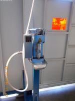 Robot spawalniczy DAIHEN OTC AII V6L 2012-Zdjęcie 11