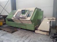 CNC-Drehmaschine Gildemeister NEF CT-60 1986-Bild 2