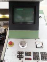 CNC Lathe Gildemeister NEF CT-60 1986-Photo 3