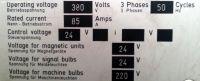 CNC-Drehmaschine Gildemeister NEF CT-60 1986-Bild 7
