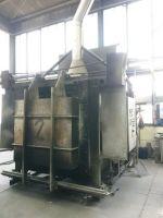 Hardening Furnace IOB 006
