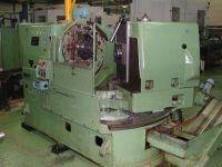 Masina de indreptat OERLIKON Spiralkegelradschneidmaschine