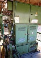 Versnelling vormgeven machine LORENZ SNJ 5 1988-Foto 2