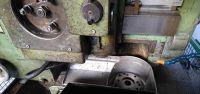Versnelling vormgeven machine LORENZ SNJ 5