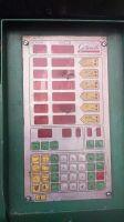 Zaginarka do blachy GOTENEDS (CIDAN) K50-30 KOMBI 1993-Zdjęcie 5