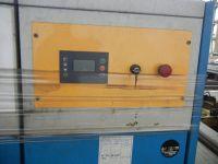 Schraubenkompressor MANNESMAN DEMAG SE 155 S 1992-Bild 3