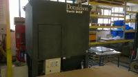 Laserschneide 2D AMADA LC 1212 AIII 2003-Bild 4