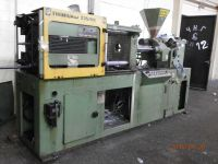 Plastics Injection Molding Machine FORMOPLAST 235/80