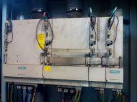 Tokarka karuzelowa CNC Sedin 16 CNC 1997-Zdjęcie 5