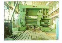 CNC μηχανή φρεζομηχανή LINE 3000x16000