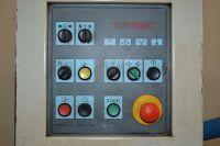 Wykrawarka EUROMAC CX 75030 CNC 2002-Zdjęcie 9
