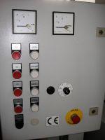 Flachschleifmaschine ERNST BM2M/F 900 OXYDCLEANER 2008-Bild 3