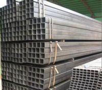 Sheet Metal Profiling Line SEN-FUNG/POLSKA SN-2 2004-Photo 2